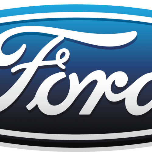 FORD (EUROPE)