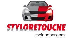 StyloRetoucheMoinsCher.com